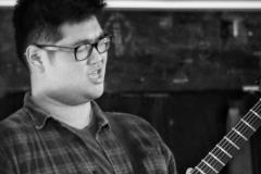 Brad Kang Quintet