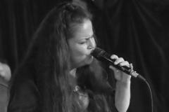 Michelle Nicolle